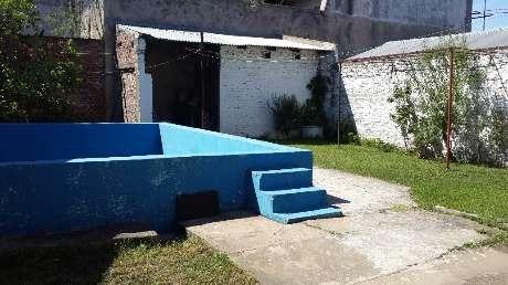 casa para 2 familias en venta en wilde este