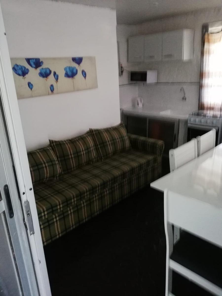 casa para 5 personas, 2 dormitorios