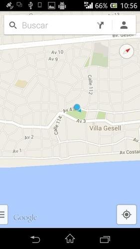 casa para 5pers a 3cuadr del mar y 5 del centro apto jóvenes