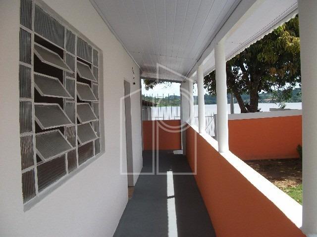 casa para a venda na represa de atibaia - ca04229 - 31911338