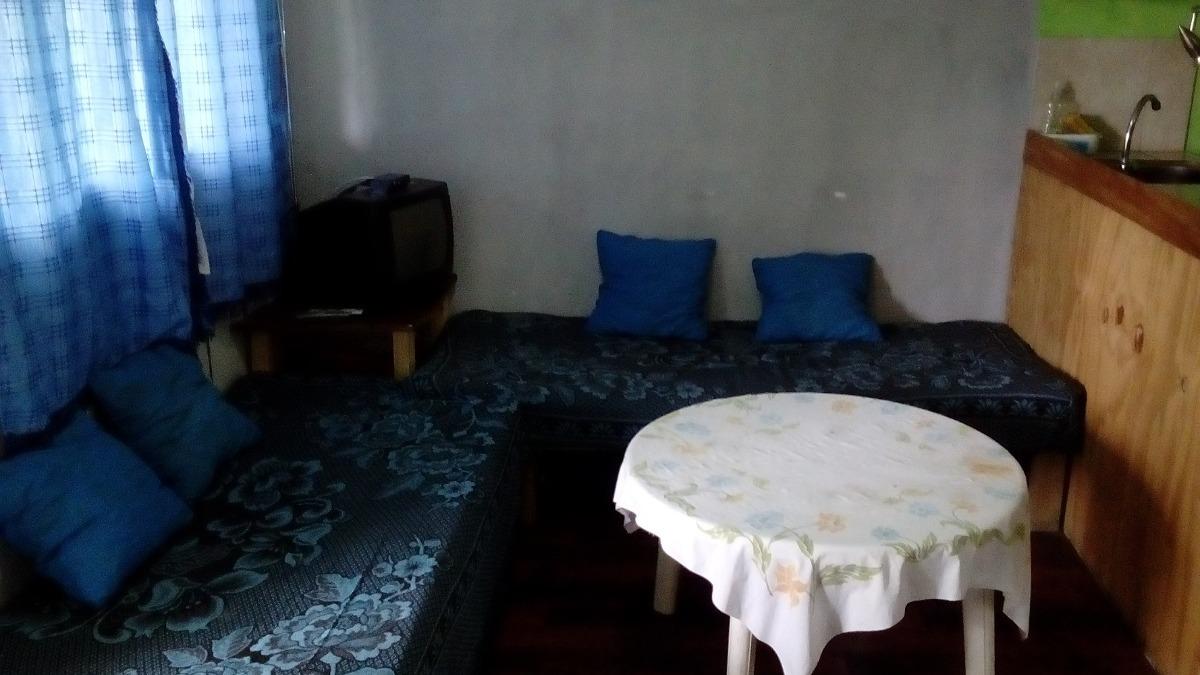 casa para alquilar en balneario 1000 x dia reserve