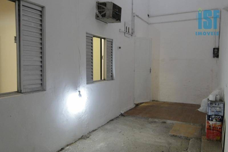 casa para alugar, 100 m² - centro - osasco/sp - ca0955 - ca0955