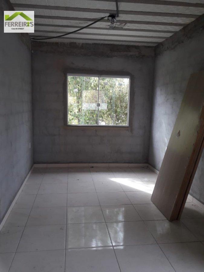 casa para alugar .  - 124al-2