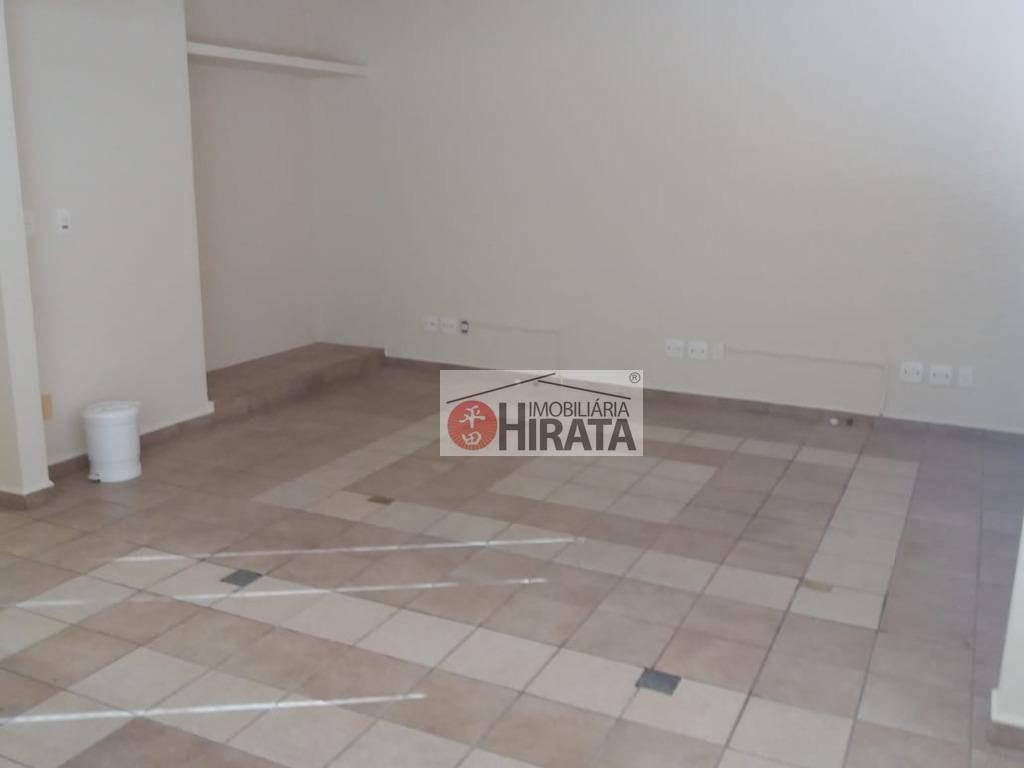 casa para alugar, 145 m² por r$ 4.900/mês - taquaral - campinas/sp - ca1497
