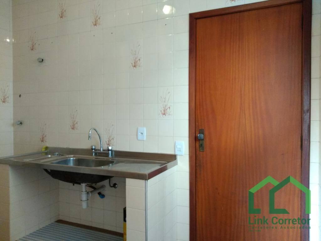 casa para alugar, 160 m² por r$ 4.500/mês - nova campinas - campinas/sp - ca0393