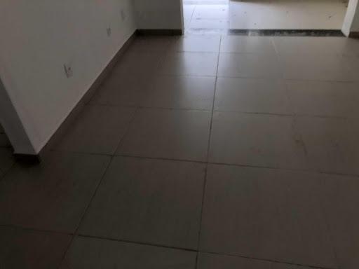 casa para alugar, 180 m² por r$ 4.200,00/mês - taquaral - campinas/sp - ca0403