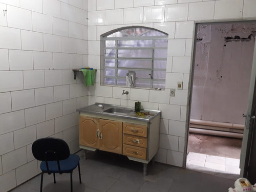 casa para alugar - 2 cômodos - jd sadie - embu das artes - 241 - 33803395