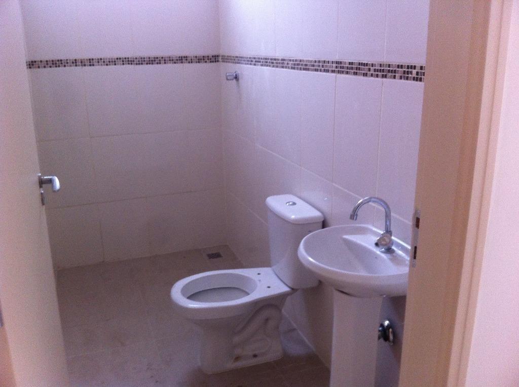 casa para alugar, 200 m² por r$ 3.800,00/mês - taquaral - campinas/sp - ca0125