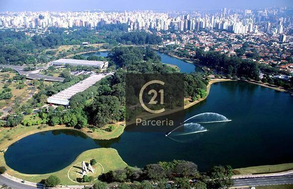 casa para alugar, 234 m² por r$ 12.000,00/mês - moema - são paulo/sp - ca0553