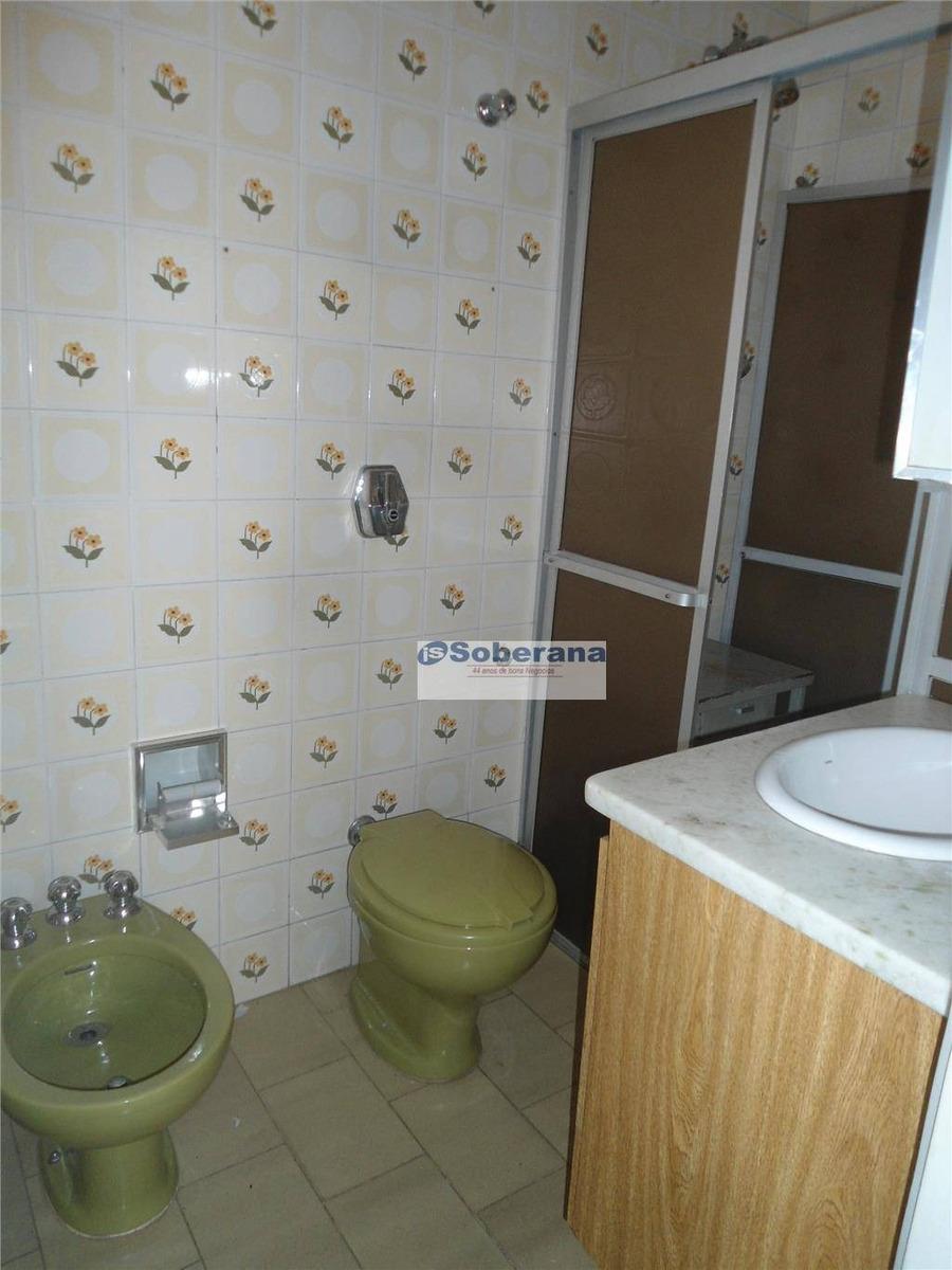 casa para alugar, 260 m² por r$ 3.200,00/mês - chácara da barra - campinas/sp - ca2604