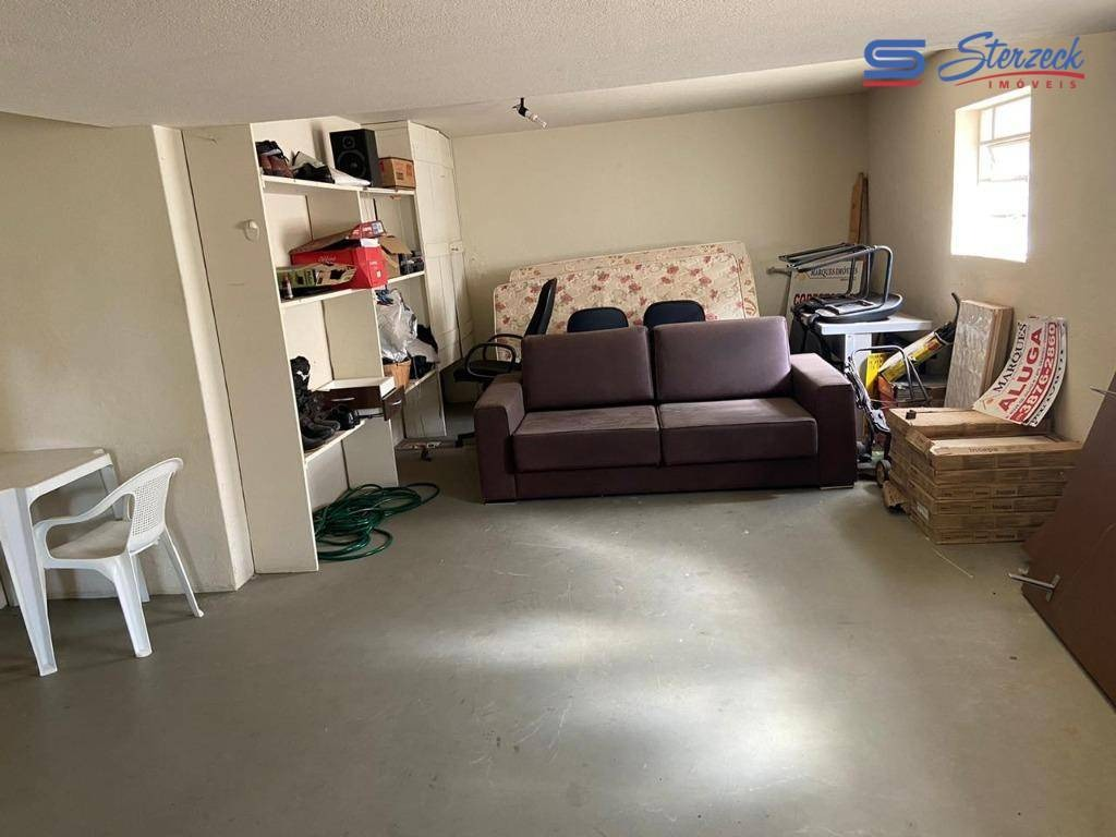 casa para alugar, 280 m² por r$ 6.000,00/mês - centro - vinhedo/sp - ca1159