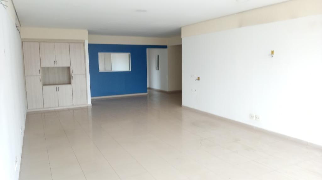 casa para alugar, 280 m² por r$ 7.000/mês - jardim chapadão - campinas/sp - ca0418