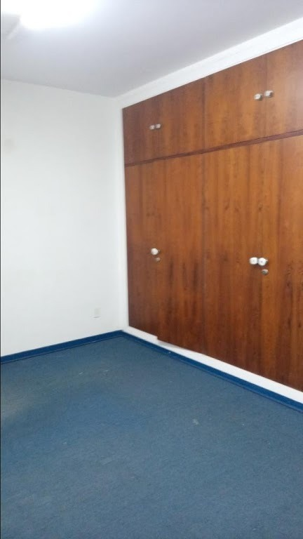 casa para alugar, 280 m² por r$ 7.000/mês - jardim chapadão - campinas/sp - ca0419