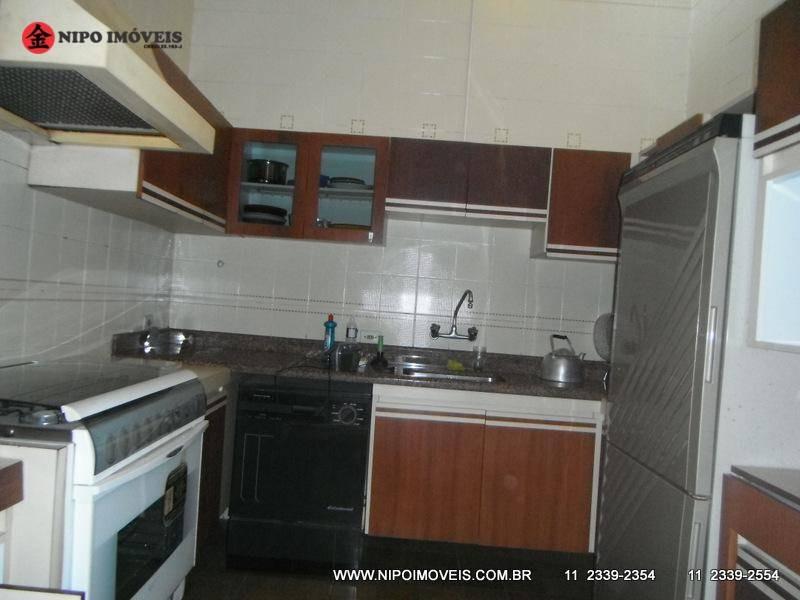 casa para alugar, 300 m² por r$ 5.200,00/mês - penha de frança - são paulo/sp - ca0071