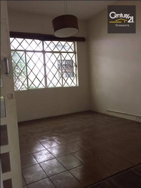 casa para alugar, 300 m² por r$ 9.000/mês - moema - são paulo/sp - ca0516
