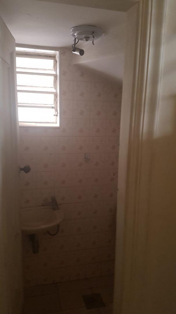 casa para alugar, 309 m² por r$ 5.000/mês - cambuí - campinas/sp - ca0365