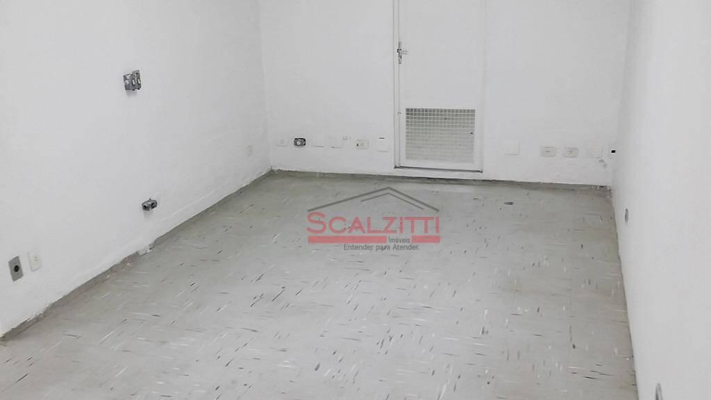 casa para alugar, 315 m² por r$ 17.000/mês - jardim paulista - são paulo/sp - ca0174