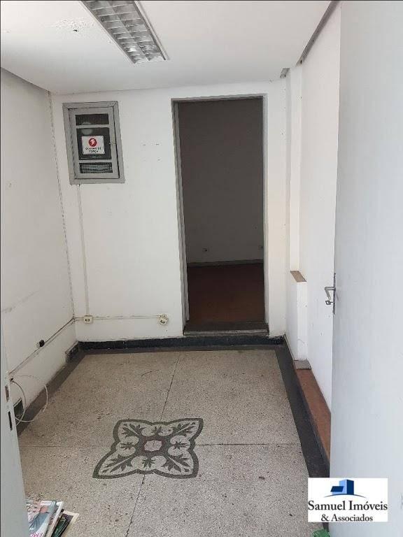 casa para alugar, 330 m² por r$ 9.000,00/mês - vila mariana - são paulo/sp - ca0213
