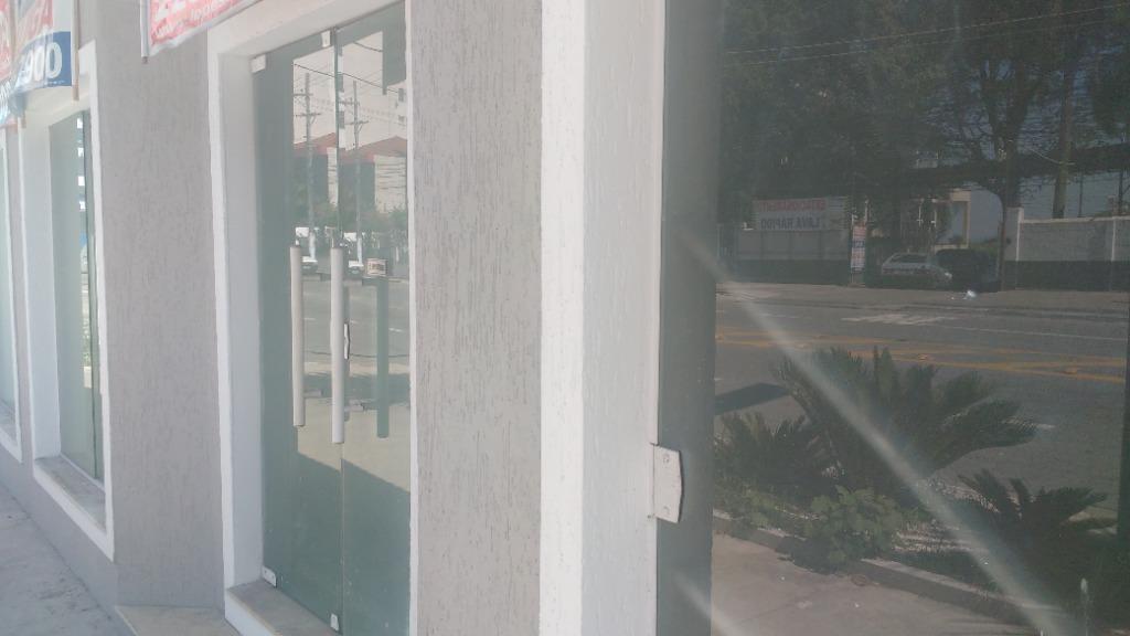 casa para alugar, 350 m² por r$ 25.000/mês - tucuruvi - são paulo/sp - ca1359
