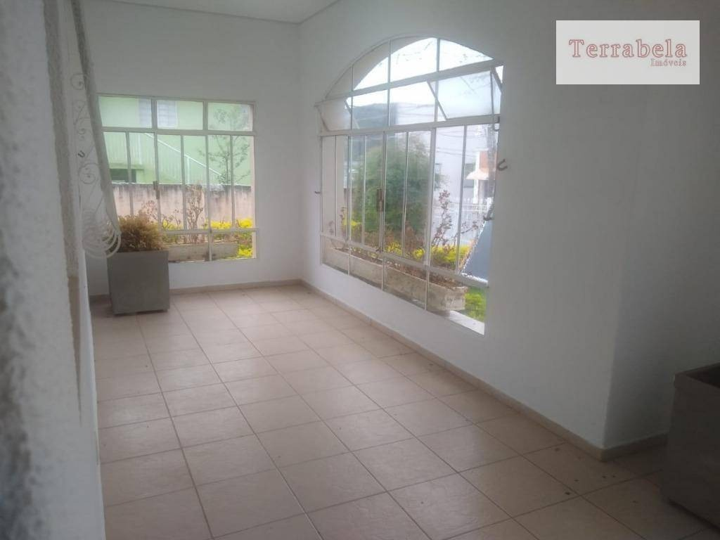 casa para alugar, 386 m² por r$ 10.000,00/mês - centro - vinhedo/sp - ca0248