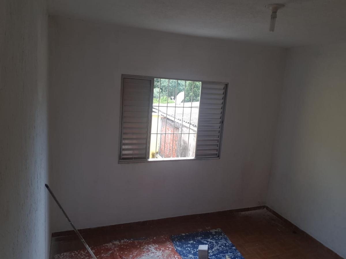 casa para alugar - 4 cômodos - jardim novo embu - embu das artes - 232 - 33555980