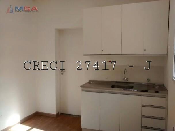 casa para alugar, 400 m² por r$ 30.000,00/mês - higienópolis - são paulo/sp - ca0901