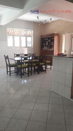 casa para alugar, 436 m² por r$ 30.000,00/mês - tatuapé - são paulo/sp - ca0167