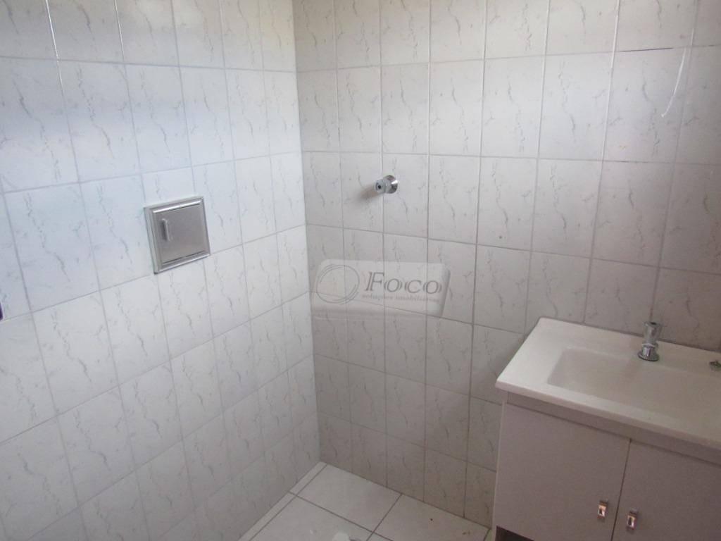 casa para alugar, 52 m² por r$ 1.000/mês - jardim rosa de franca - guarulhos/sp - ca0794