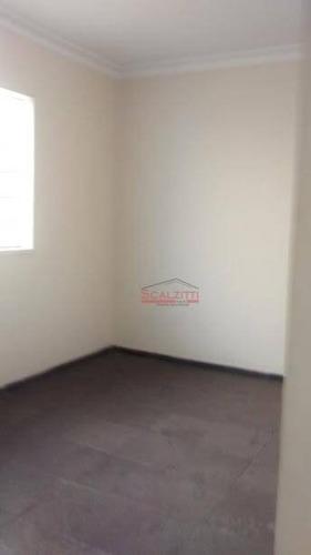casa para alugar, 550 m² por r$ 8.000/mês - água fria - são paulo/sp - ca0057