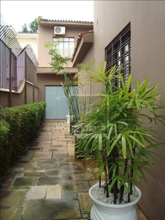 casa para alugar, 750 m² por r$ 28.000,00/mês - jardim américa - são paulo/sp - ca0211