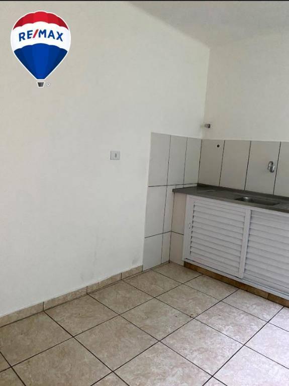 casa para alugar, 80 m² por r$ 2.500,00/mês - bela vista - são paulo/sp - ca1506