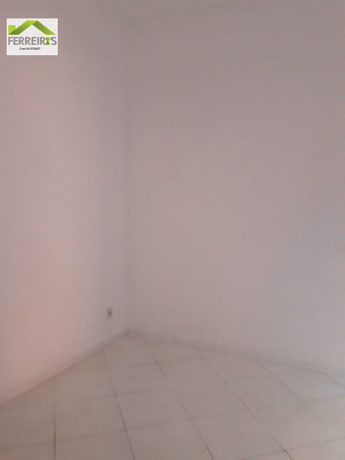 casa para alugar .  - 90al-2