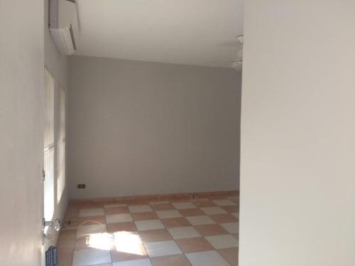 casa para alugar,  alto - piracicaba/sp - ca2274