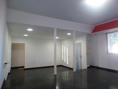 casa para alugar campo grande pertinho do west shopping