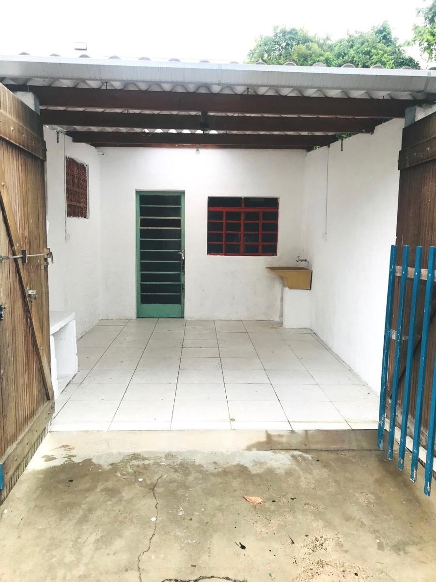casa para alugar com 2 comodos  - socorro, zona sul - sp