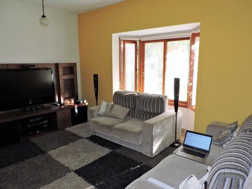 casa para alugar - condomínio nova higienópolis - jandira - 540 - 33954664