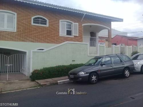 casa para alugar em atibaia - cc-0071-2
