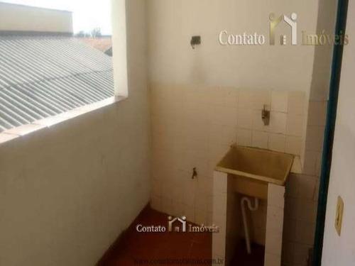 casa para alugar em atibaia - lca-0095-2
