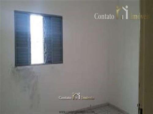 casa para alugar em mairiporã - lca-0010-2
