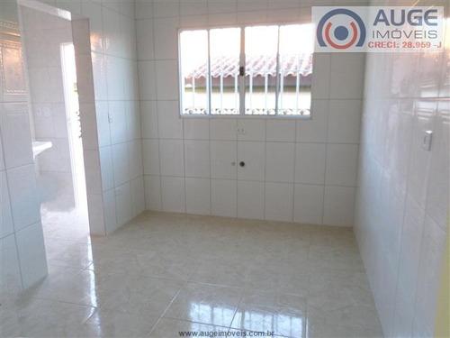 casa  para alugar  em vargem grande paulista/sp