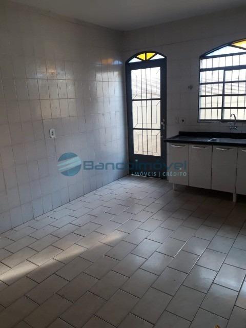 casa para alugar jardim fortaleza, casas para alugar em paulínia - ca02068 - 34190200