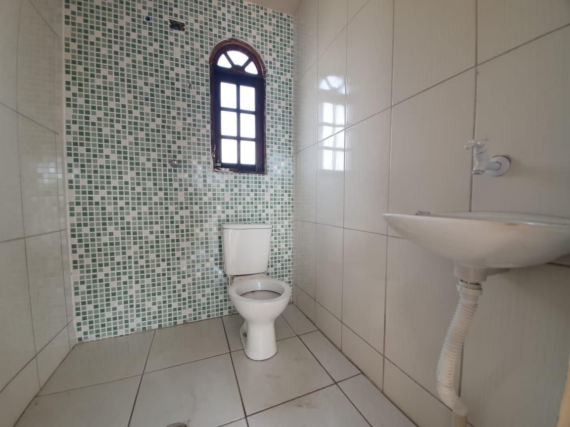 casa para alugar - jardim sílvia - embu das artes - 830 - 34794430