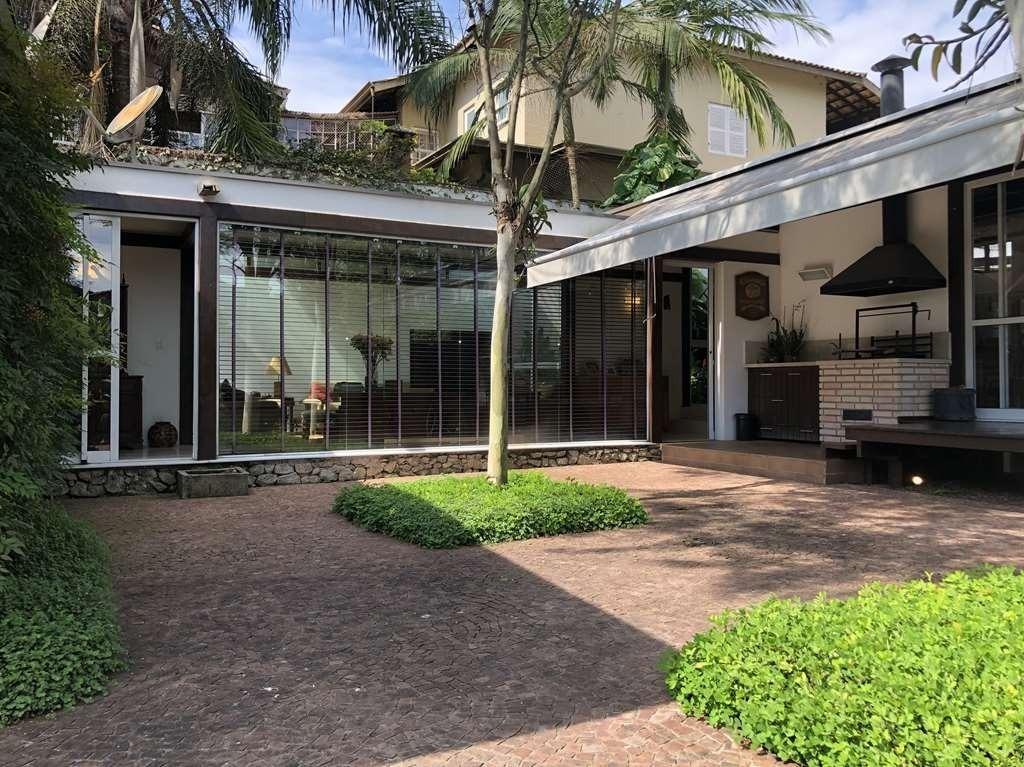 casa para alugar - miolo da granja - cotia - 534 - 34041515