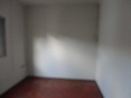casa para alugar na vila boa vista em campinas-sp - 1342