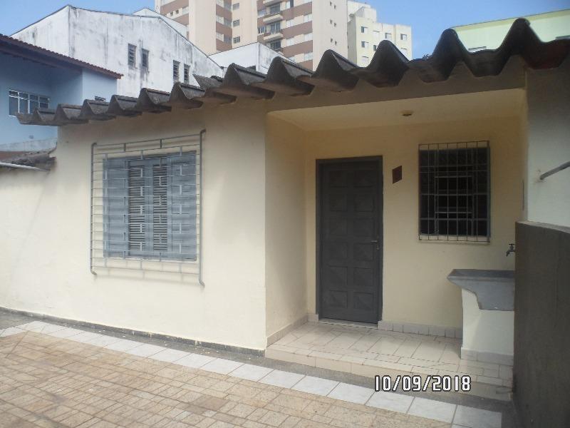 casa para alugar na vila buenos aires: - ca00026 - 32761255