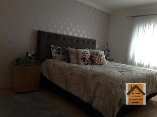 casa para alugar no bairro alphaville residencial zero em - vprz-52-2