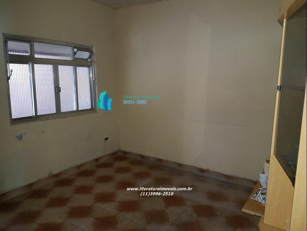 casa para alugar no bairro alves dias em são bernardo do - 519-2