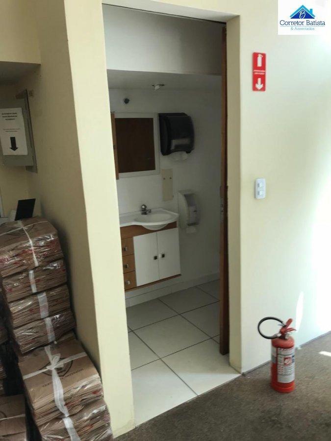 casa para alugar no bairro cambuí em campinas - sp.  - 1993-2