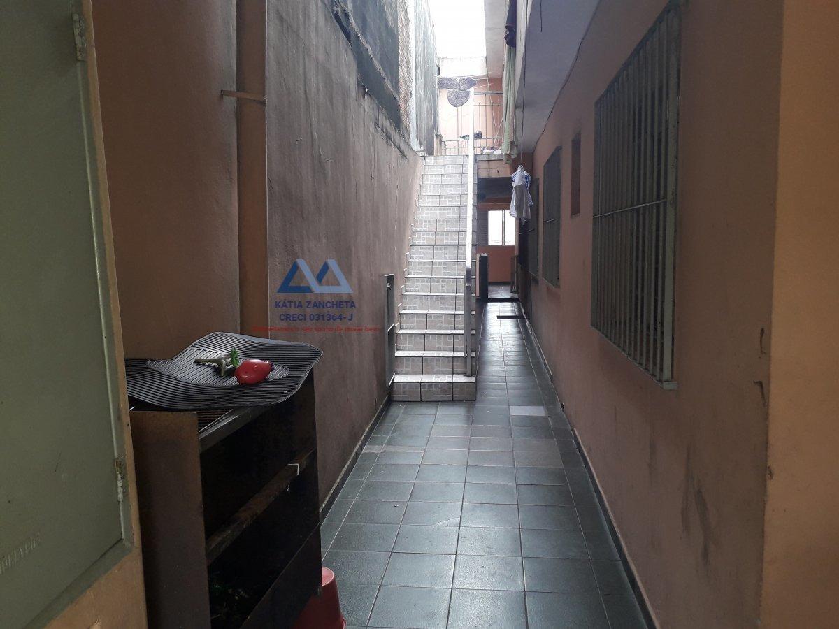 casa para alugar no bairro campanário em diadema - sp.  - 3322-ci-2