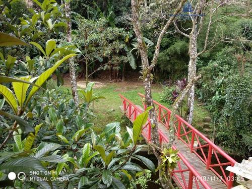 casa para alugar no bairro carlos guinle em teresópolis - - ca 0816-3